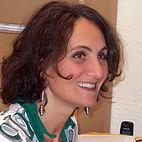 AranciaBlu Siena Francesca Meiattini