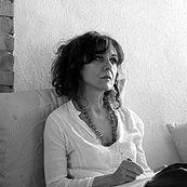 Marta Fontanelli - Collaboratori AranciaBlu