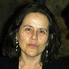 AranciaBlu Siena Paola Muscetta