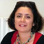 AranciaBlu Siena Serena Pinassi